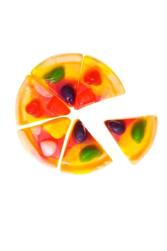 http://albertcomper.com/files/gimgs/th-25_candyfromstrangers_0165.jpg