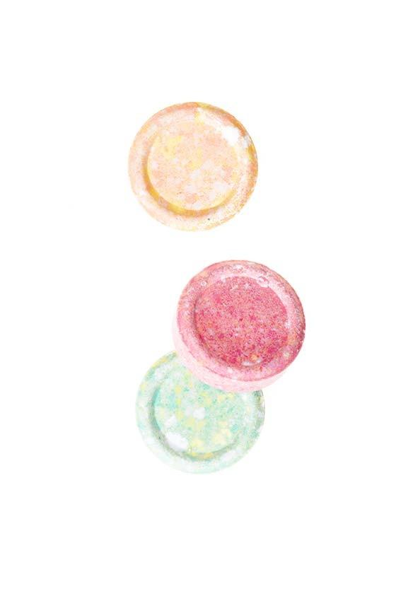 http://albertcomper.com/files/gimgs/th-25_candyfromstrangers_0223.jpg